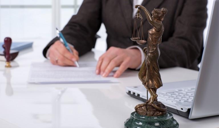 Powstanie Sądu Arbitrażowego